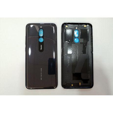 Tampa traseira vidro Xiaomi redmi 8