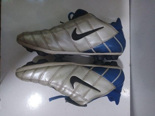 Бутсы футбольные Найк, nike подростковые.Обувь для спорта