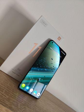 Xiaomi Mi 11 - Como NOVO - Imaculado!!! com OFERTAS!!!