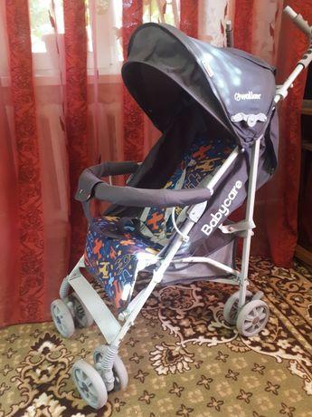 Коляска трость Babycare walker