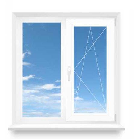 Ремонт металопластиковых окон