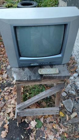Телевизор Toshiba 14