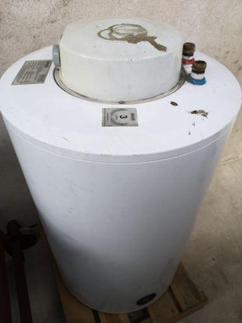 Podgrzewacz ciepłej wody użytkowej Ulrich Wasserlux WL 100