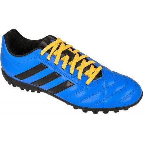 Buty adidas AF 5007, Nowe