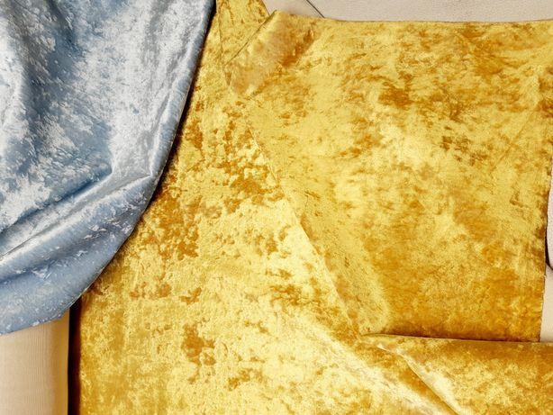 Tkanina obiciowa dekoracyjna