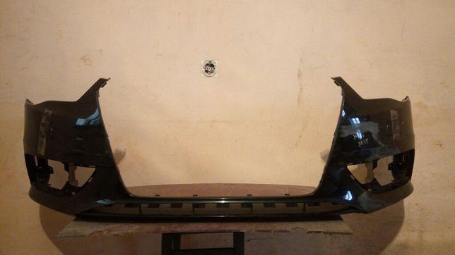 Бампер передній AUDI  Ауді А3 8V3 2013 року