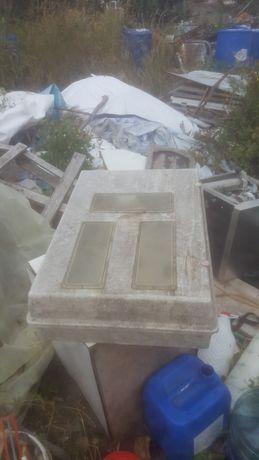 caixa para quadro elétrico