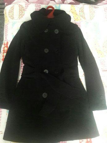 пальто весна пальтишко