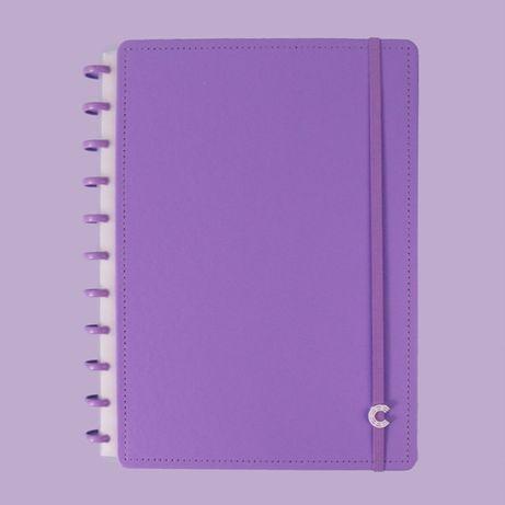 Caderno Inteligente NOVO