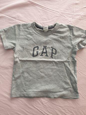 T-shirt GAP criança