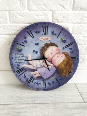 Часы навесные