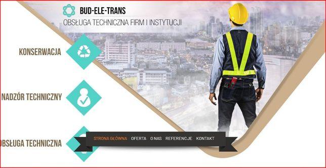 złota-rączka-elektryk-hydraulik-montaż-naprawa-budownictwo