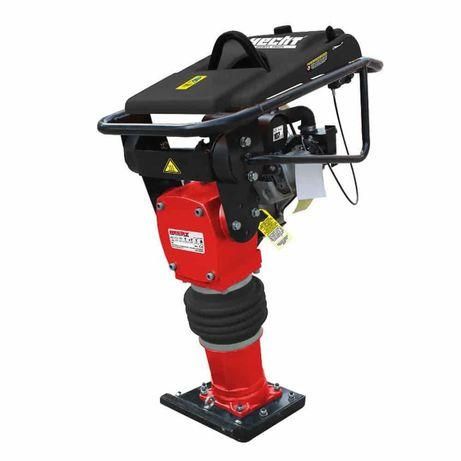 Saltitão Compactador HCT1118 - 82KG