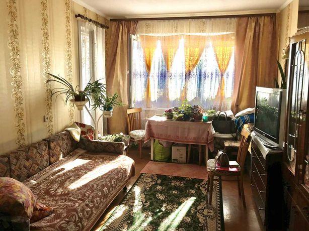 Срочно продам комнату в коммуне в центре Таирова!