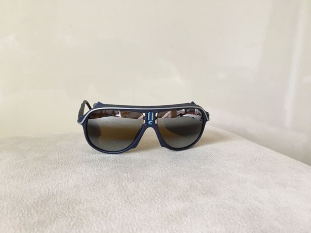 Окуляри очки Carrera 5544 50