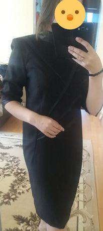 Жіночий одяг в хорошому стані недорого