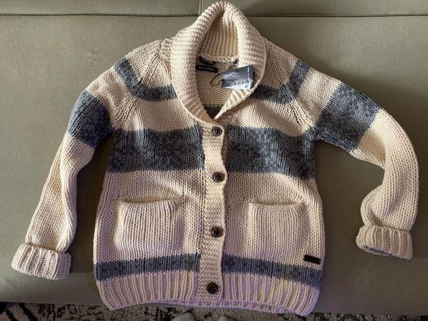 Markowy sweter Marc O'Polo NOWY z Metką !