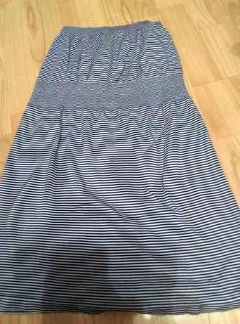 Sukienki na plaże spódnica getry kombinezon skarpety bielizna