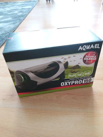 Napowietrzacz do akwarium Aquael oxy pro 150