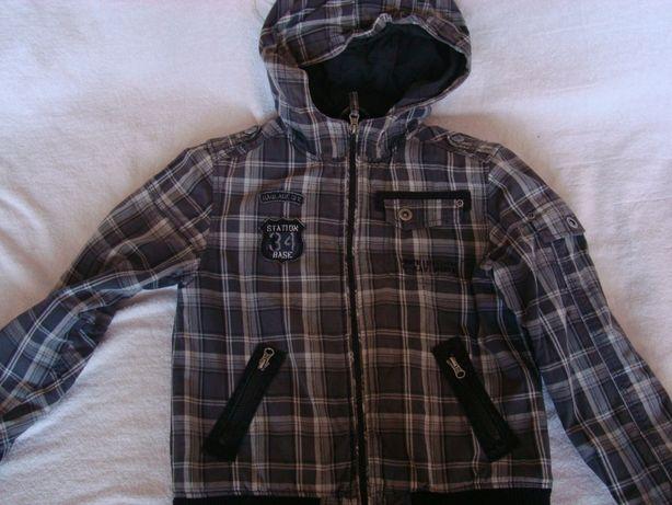 Продаю фирменную демисезонную куртку (Германия)