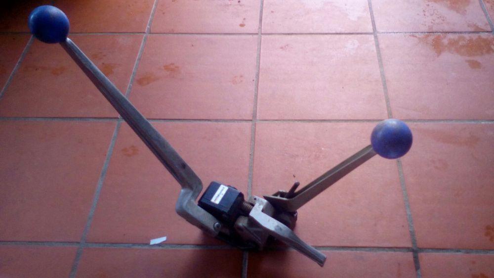 Apertador de cintas Navió E Vitorino Dos Piães - imagem 1