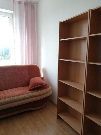 Wynajmę pokój jednoosobowy w centrum Olsztyna