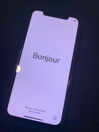 iPhones recondicionados/usados