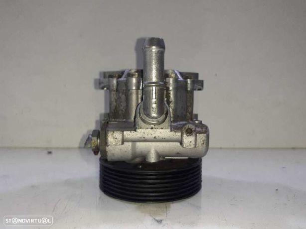 8200193992 Bomba de direcção RENAULT MASTER II Box (FD) 2.5 dCi