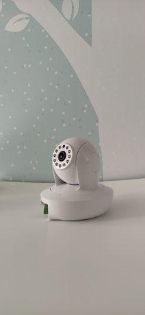 IP камера, видеонаблюдение, радионяня