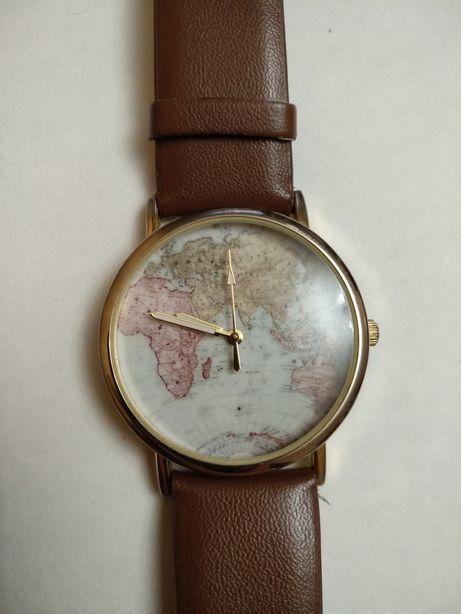 Наручний годинник фірма Vivani