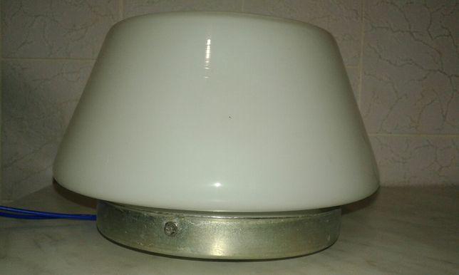 Светильник люстра для дома для дачи