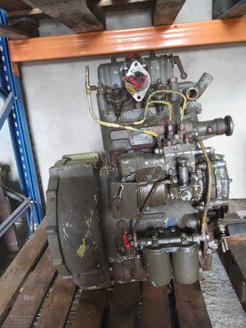 Silnik C330 C 330 C 328 URSUS