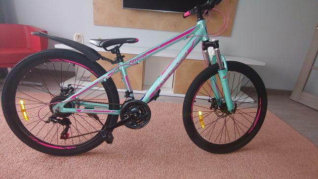 Велосипед HARMOND Favorite  26. Розпродаж.