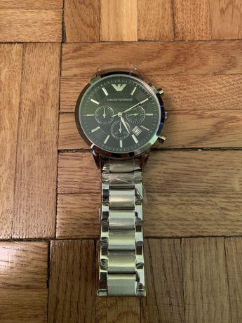Zegarek Armani AR 2448