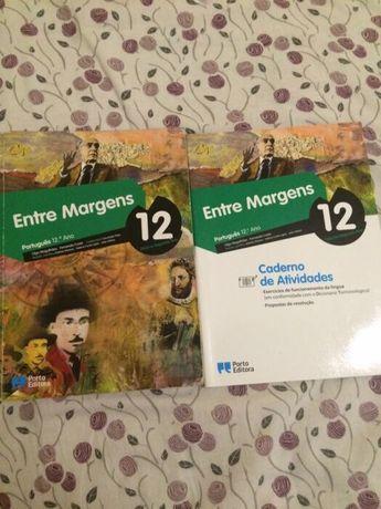 livros português 12ano