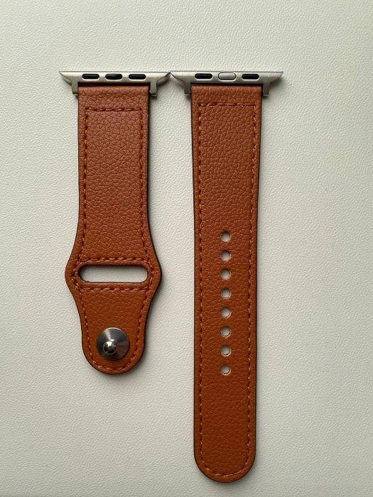 Ремешок для Apple Watch 42/44мм Винница - изображение 1