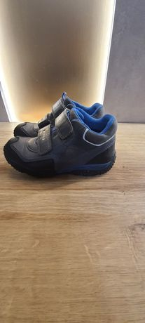 Дитяче взуття Geox 30 р