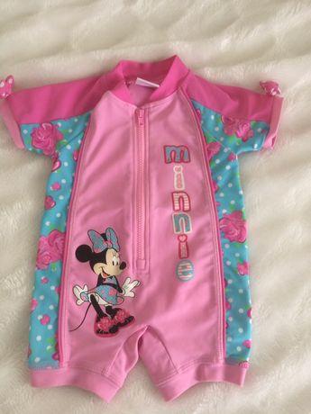 Купальный костюм,купальник,Disney