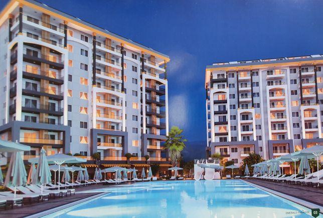 Недвижимость в Турции без комиссии