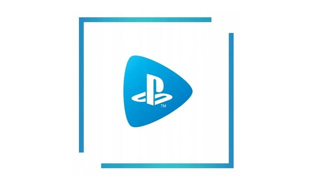 PlayStation Plus i PlayStation Now