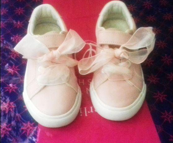 Кроссовки Обувь Кеды Sky на девочку