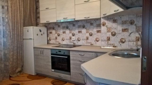 Квартира в новом доме, Виноградарь, Кристер град, ул.Данченка.