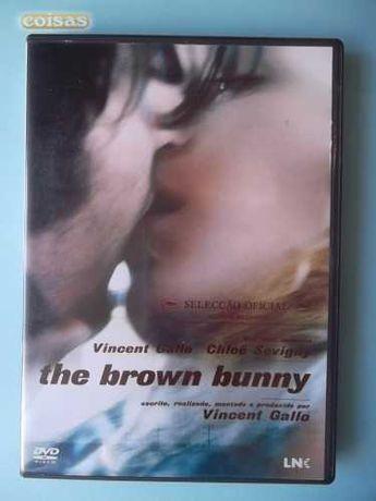 Vários filmes em DVD