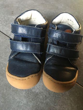 Buty firmy Bo-Bell rozmiar 24