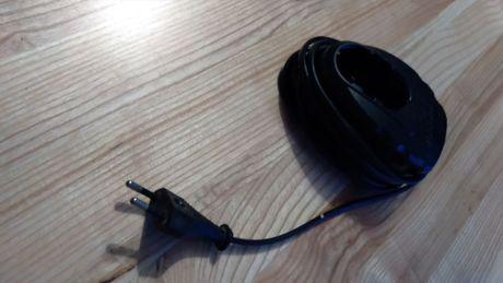 Ładowarka Bosch AL1404 można za pobraniem
