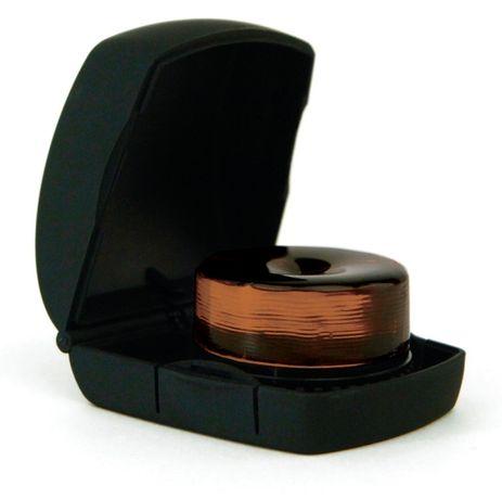 D′Addario KRDD Kaplan Premium Rosin kalafonia skrzypce/altówka-ciemna
