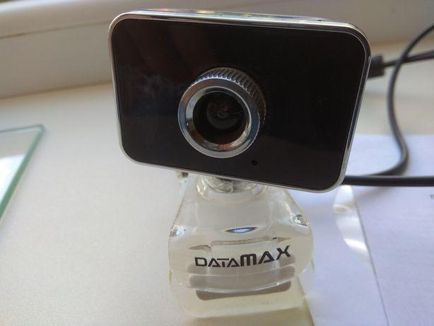 Вебкамера DataMax