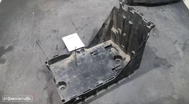Suporte Bateria Citroën Berlingo Caixa (B9)