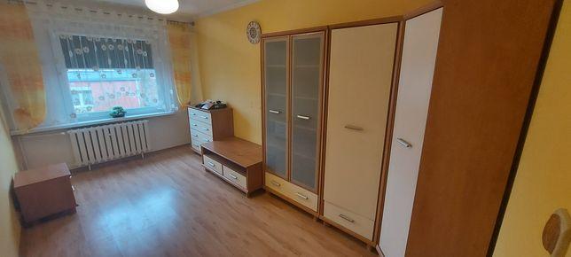 Bezposrednio mieszkanie 3 pokojowe