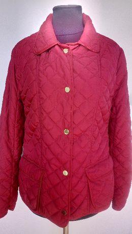 Куртка Zara нова S